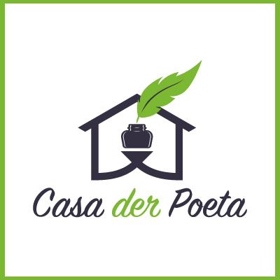 B&B Casa der Poeta